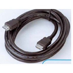 CABLE KABLEX HDMI 19 MACHO / 19 MACHO 15M